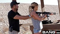 bang confessions jessa rhodes squirts for the gun trainer