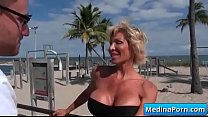 busty milf wants stiff young dick 09
