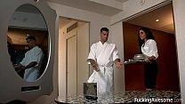 fuckingawesome room service