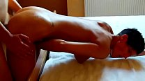 german milf anal compilation www.webcambon.ga