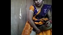 hot indian mature desi newly married aunty