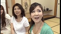 japanese mama and son king game