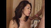 loped mature asian