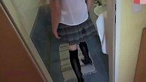 schoolgirl fucked