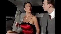 sexy lady fuck in limousine more videos on milfporn4u.easyxtubes.com