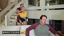 teens like it big gia derza xander corvus cheeky cheerleader brazzers