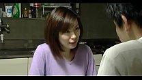 watch couple exchange 2005 avi